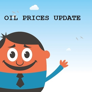 Current Heating Oil Prices